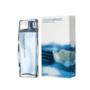 Goedkoop parfum - Originele parfums voor de laagste prijs - Goedkoopparfum24