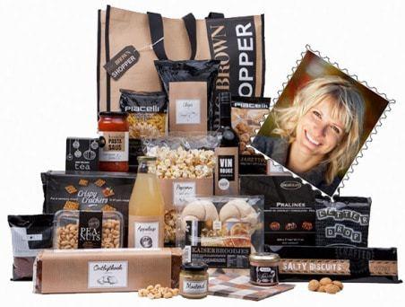 Kerstpakketten 2017 | Kerstpakketten snel online bestellen
