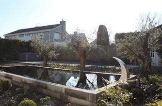 Hovenier Roosendaal | Hoveniersbedrijf M. van Oorschot