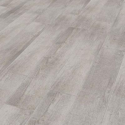 Wil je profiteren van een stijlvolle vloer en een goedkope prijs? Kies dan voor laminaat